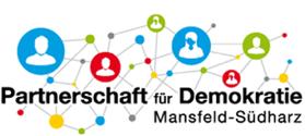 Partnerschaft für Demokratie Mansfeld Südharz